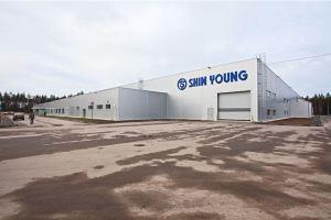 Shin-Young